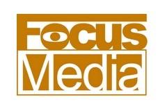 Focus Media Holding Limited (NASDAQ:FMCN)