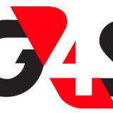 G4S plc (LON:GFS)