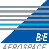 BE Aerospace Inc