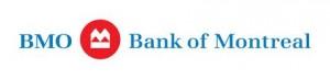 Bank of Montreal (USA) (NYSE:BMO)