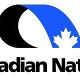 Canadian Natural Resource Ltd (USA) (NYSE:CNQ)
