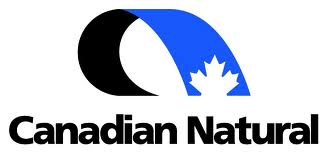 Canadian Natural Resource Ltd (USA) (NYSE:CNQ)