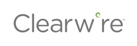 Clearwire Corporation (NASDAQ:CLWR)
