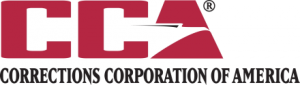 Corrections Corp Of America (NYSE:CXW)