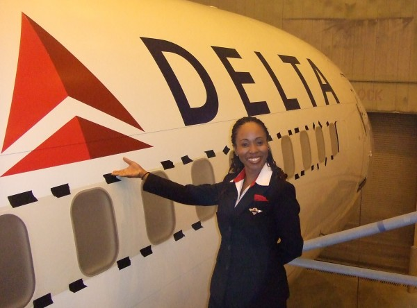 Delta Air Lines, Inc. (NYSE:DAL),