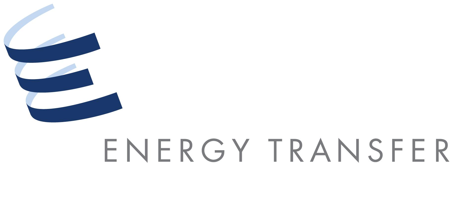 Energy Transfer Equity, L.P. (ETE)