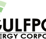 Gulfport Energy Corporation (NASDAQ:GPOR)
