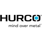 Hurco Companies, Inc.