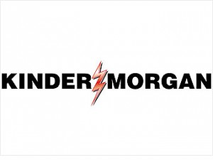 Kinder Morgan Inc (NYSE:KMI)