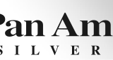 Pan American Silver Corp. (USA) (NASDAQ:PAAS)