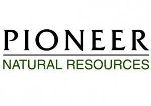 Pioneer Natural Resources (NYSE:PXD)
