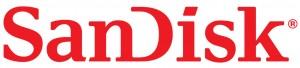 SanDisk Corporation (NASDAQ:SNDK)