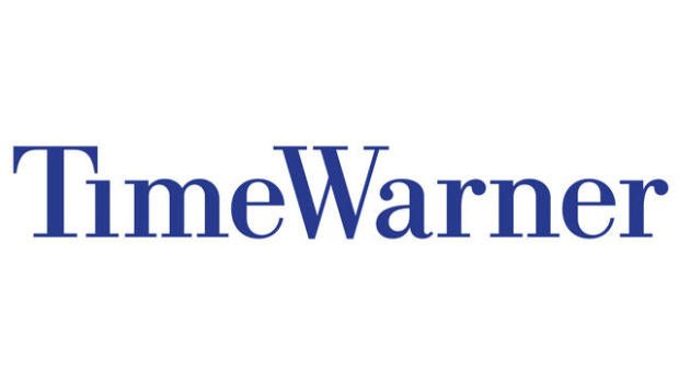 Time Warner Inc. (TWX)