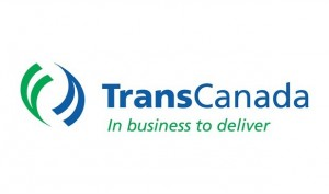 TransCanada Corporation (USA) (NYSE:TRP)
