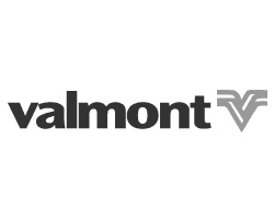 Valmont Industries, Inc. (NYSE:VMI)