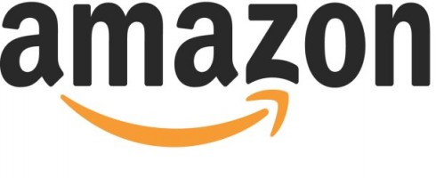 Amazon.com Inc. (AMZN)