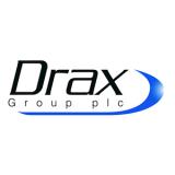 Drax Group plc (LON:DRX)