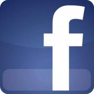 Facebook Inc. (FB)