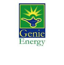 Genie Energy