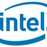 Intel Corporation (NASDAQ:INTC)
