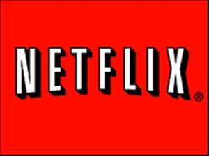 Netflix Inc. (NFLX)