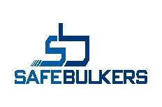 Safe Bulkers, Inc. (NYSE:SB)