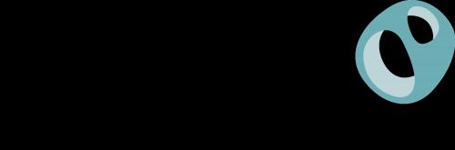 AMEC plc (LON:AMEC)
