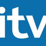 ITV plc (LON:ITV)