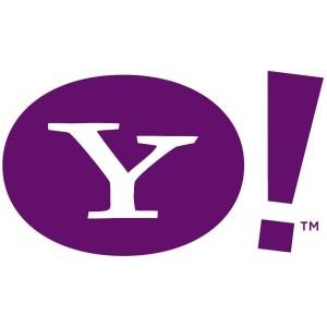 Yahoo! Inc. (YHOO)