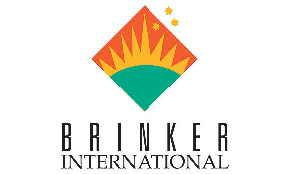 Brinker International, Inc. (NYSE:EAT)