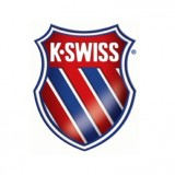 K Swiss Inc (NASDAQ:KSWS)