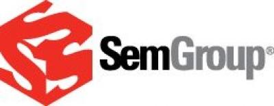 SemGroup Corp (NYSE:SEMG)