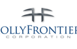 HollyFrontier Corp (NYSE:HFC)