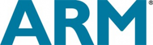 ARM Holdings plc (ADR) (NASDAQ:ARMH)