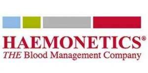 Haemonetics Corporation (NYSE:HAE)