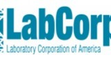 Laboratory Corp. of America Holdings