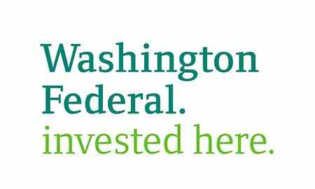 Washington Federal Inc. (NASDAQ:WAFD)