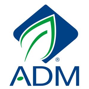 Archer Daniels Midland Company (NYSE:ADM)