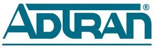 ADTRAN, Inc. (NASDAQ:ADTN)