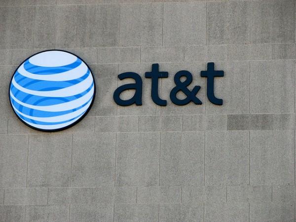 AT&T Inc. (T)