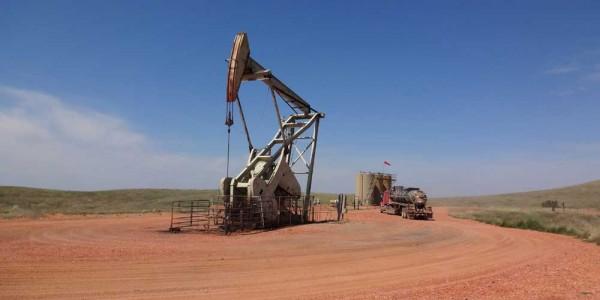 Abraxas Petroleum Corp (NASDAQ:AXAS)