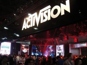 Activision Blizzard, Inc. (ATVI)