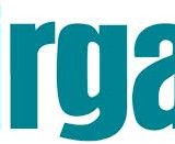 Airgas, Inc. (NYSE:ARG)