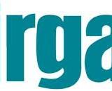 Airgas, Inc. (NYSE:ARG)