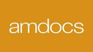 Amdocs Limited (NYSE:DOX)