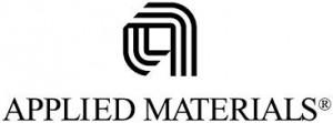 Applied Materials, Inc. (NASDAQ:AMAT)