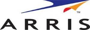 Arris Group, Inc. (NASDAQ:ARRS)