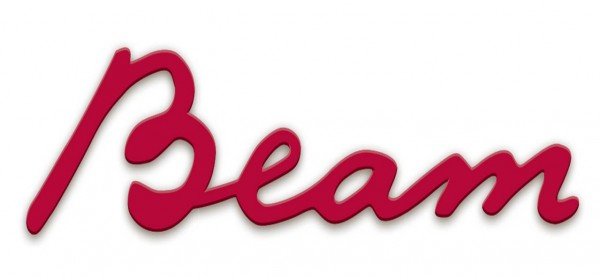 Beam Inc. NYSE:BEAM