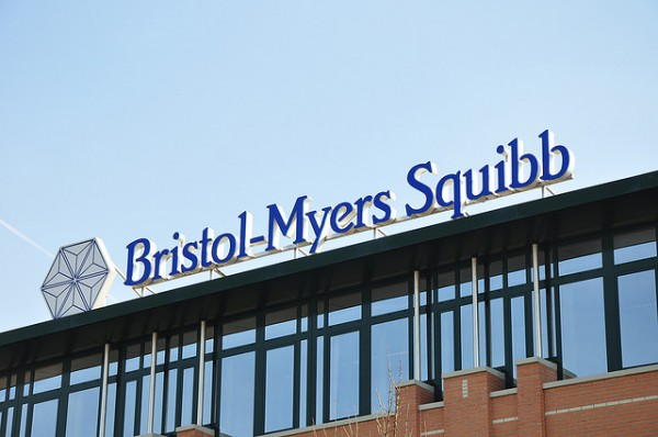 Bristol Myers Squibb Co. (BMY)