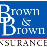 Brown & Brown, Inc. (NYSE:BRO)